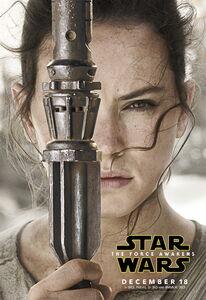 Rey-TFA-Poster