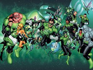 1000px-Green Lantern Corps 005