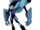 Blurr (Transformers: Animated)