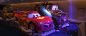 Cars2-disneyscreencaps.com-2087