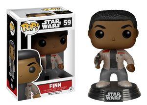 Funko-Pop-Finn