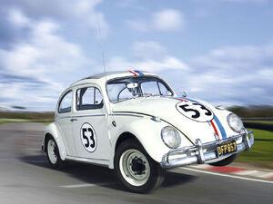 Herbie 3