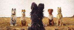 Isleofdogs-animationscreencaps.com-1399.jpg