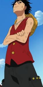 Luffy38