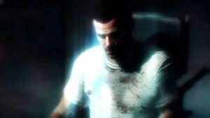 Mason-interrogated-Rebirth