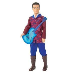 Mattel-barbie-the-diamond-castle-prince-ian-ken-doll-11