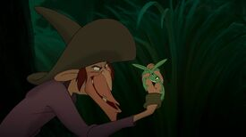 Princess-and-the-frog-disneyscreencaps.com-6090
