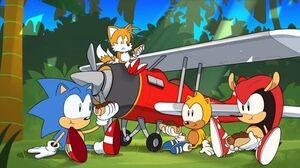 Sonic mania adventures 5-1200x675