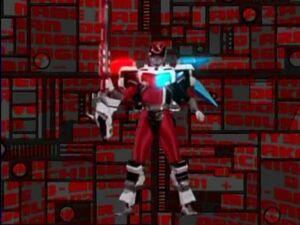 616full-mahou-sentai-magiranger-vs-dekaranger-screenshot