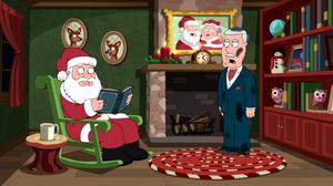 Christmasguy1