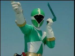 Green lightspeed ranger.jpg