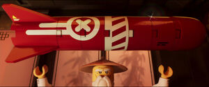 Lego-ninjago-animationscreencaps.com-3255