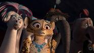 Madagascar3-disneyscreencaps.com-5282