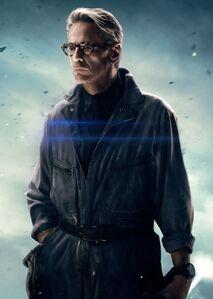 Alfred pennyworth jeremy irons batman v superman
