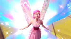 Barbie-fairy-secret-disneyscreencaps.com-1453