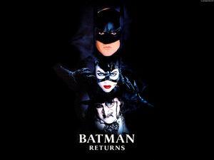 Batman-Returns-batman-returns-14752906-1600-1200