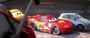 Cars2-disneyscreencaps.com-8621