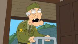Family-Guy-Season-9-Episode-11-41-81e5.jpg