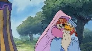 Robin-hood-disneyscreencaps.com-3778