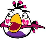 Sakura Bird Official