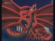 Slifer the SkyDragon-EN-Anime-GX-NC2