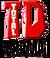 Total Drama Logo.png