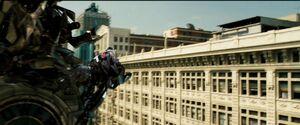 Transformers-movie-screencaps.com-13974
