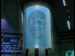 1 Zordon in Power Chamber.jpg