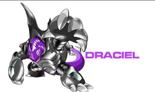 Draciel