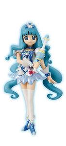 Blueaoi3