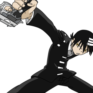 Death the Kid Render Anime.png