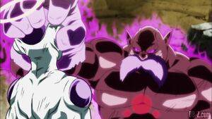 Dragon-Ball-Super-Episode-125-00100-Toppo-Freezer