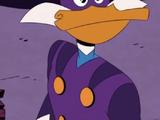 Darkwing Duck (DuckTales 2017)
