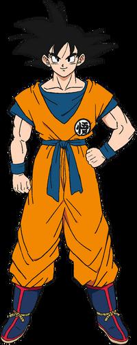 Goku Broly.png