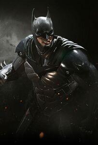 Injustice2-BATMAN-wallpaper-MOBILE-49546165
