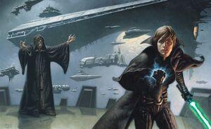 Luke-Reborn-Emperor