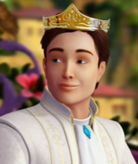 Prince Antonio.png