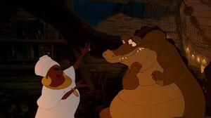 Princess-and-the-frog-disneyscreencaps.com-7431