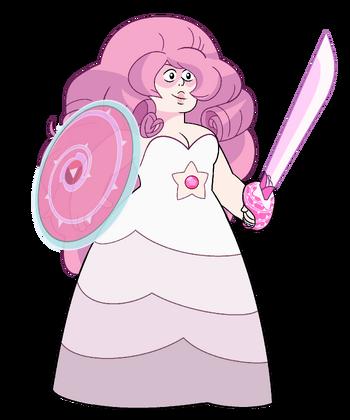 Rose (Normal)