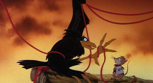 Secret-of-nimh-disneyscreencaps.com-651