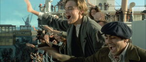 Titanic-movie-screencaps.com-3111