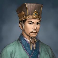 Xun Yu (ROTK10)