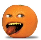 5188342-annoying-orange-png-97-images-in-collection-page-2-annoying-orange-png-174 252 preview
