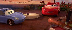 Cars2-disneyscreencaps.com-1373