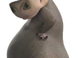 Gloria (Madagascar)