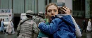 Godzilla 2014 Official Main Trailer - 43