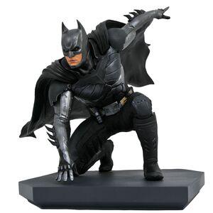 Injustice-Batman-Statue
