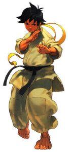 Makoto big