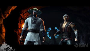 Mortal-kombat-x-story-mode-raiden-and-fujin-1-