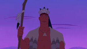 Pocahontas-disneyscreencaps.com-762